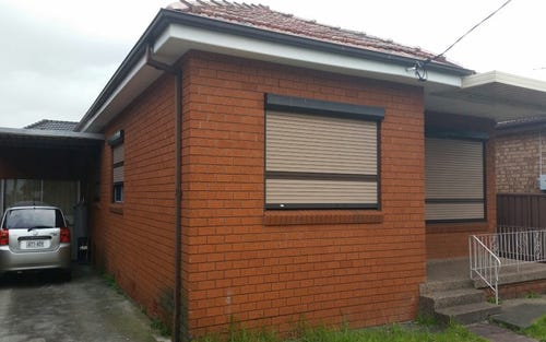 260 Edgar St, Condell Park NSW 2200