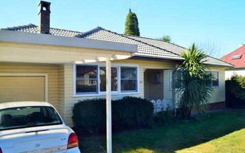 263 Beardy Street, Armidale NSW 2350