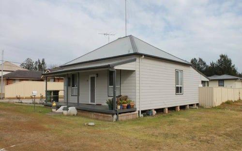 59 Hickey Street, Cessnock NSW 2325