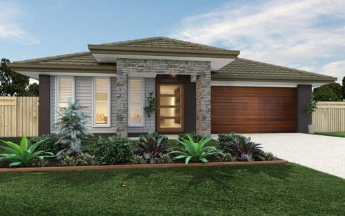 Lot 11 Averys Lane, Heddon Greta NSW 2321
