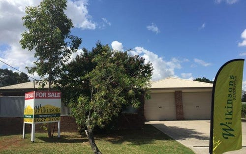 33 Mill Street, Riverstone NSW 2765