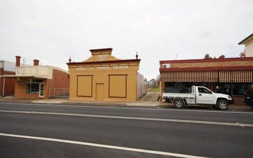 317 Rouse Street, Tenterfield NSW 2372