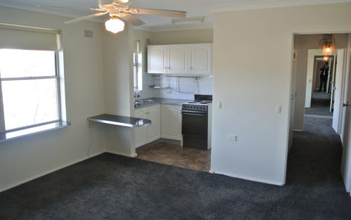 15/115-130 Military Road, Guildford NSW