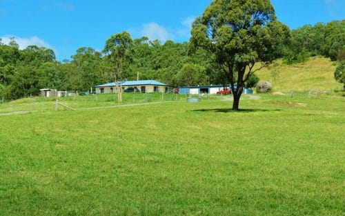 97A Sunshine Road, Hillville NSW 2430