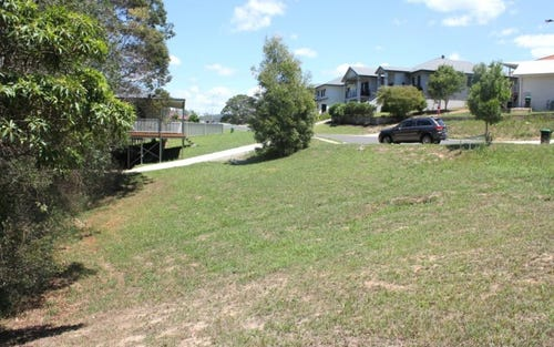 14 Carabeen Close, Woolgoolga NSW 2456