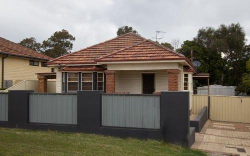 7 Mawson Street, Shortland NSW 2307