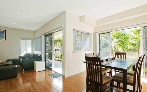 8 Korrongulla Crescent, Primbee NSW 2502