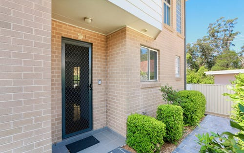 4/53-55 Hammers Road, Northmead NSW