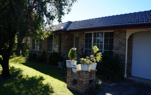 Address available on request, Woy Woy NSW 2256