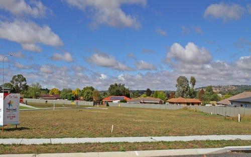 Lot, 10 Peterson Drive, Armidale NSW 2350