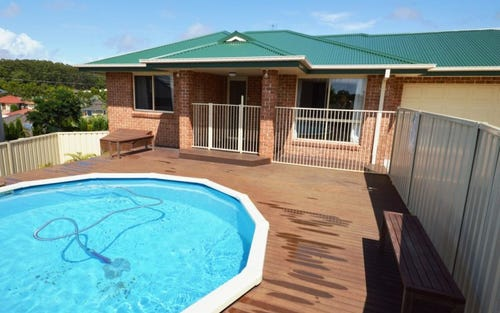 9 Golden Grove Court, Boambee East NSW 2452