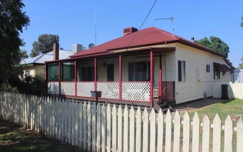162 Sharpe Street, Temora NSW 2666