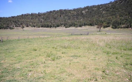 Lot 308, 10, 48 Giants Creek Rd, Denman NSW 2328
