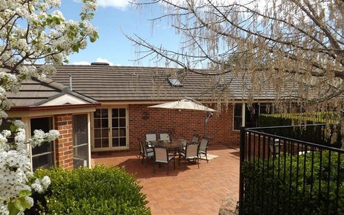 7 Eucalypt Close, Cowra NSW 2794