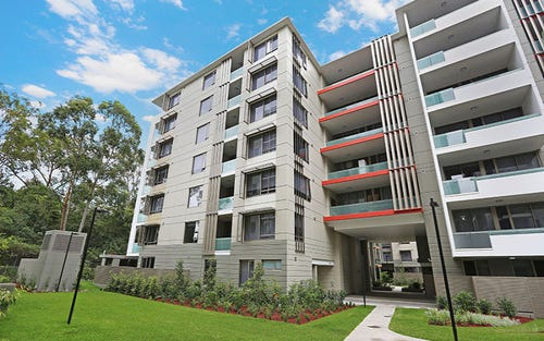 115/5 Alma Road, Macquarie Park NSW 2113