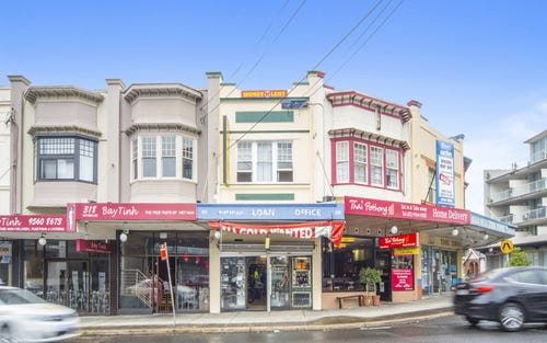 320 Victoria Road, Marrickville NSW 2204