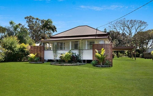 8 Rous Rd, Goonellabah NSW 2480