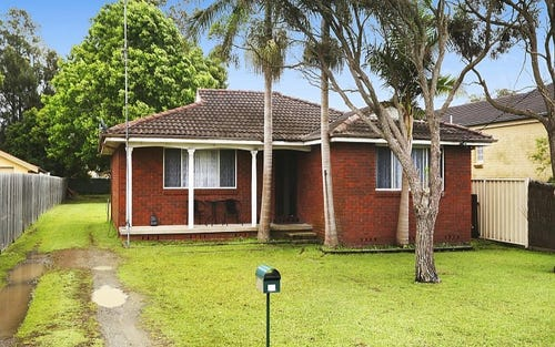 5 Moorlan Avenue, Killarney Vale NSW 2261