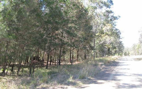 Lot 12, 249 Cedar Party Road, Taree NSW 2430