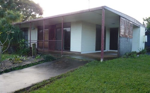 4 Teak Street, Dunoon NSW