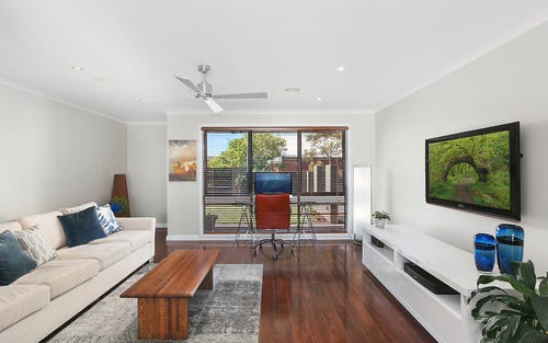 39 Norriss Street, Chisholm ACT 2905