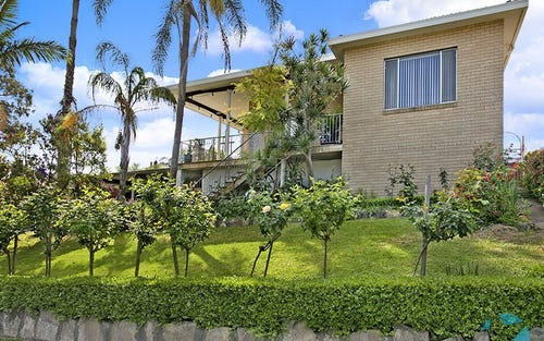 61 Clanwilliam St, Eastwood NSW 2122