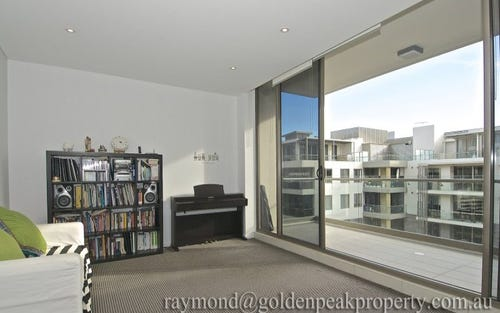 B363/132-138 Killeaton Street, St Ives NSW 2075