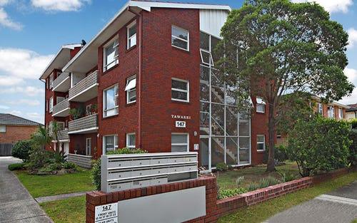 13/147 Clareville Avenue, Sandringham NSW