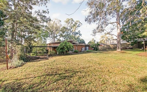 25 Elizabeth Macarthur Avenue, Camden South NSW 2570