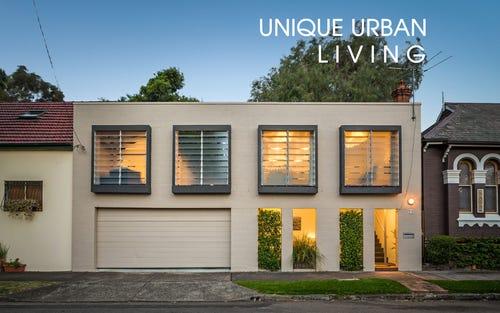 73 Ferris Street, Annandale NSW 2038