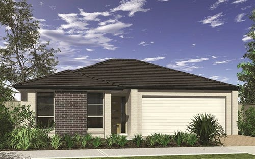 Lot 820 Horizon Street, Gillieston Heights NSW 2321
