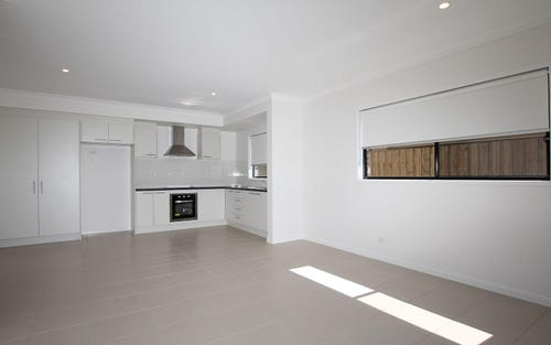 51a Tuckeroo Drive, Mullumbimby NSW