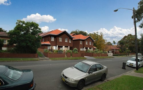 84-86 Burwood Rd, Croydon Park NSW 2133