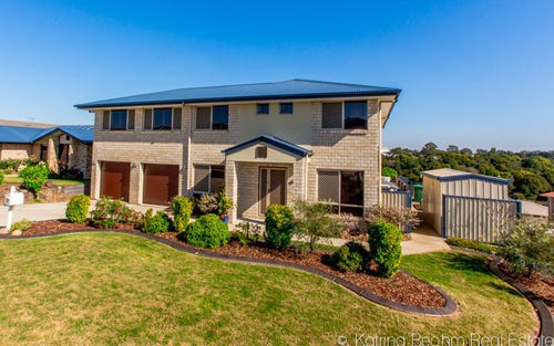 2 Camilla Place, Goonellabah NSW 2480