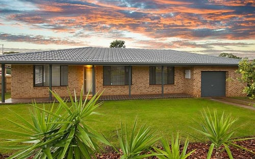 48 Wardell Road, Alstonville NSW 2477
