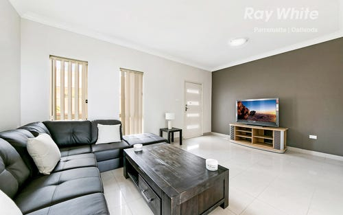 6/11-13 Tennyson Street, Parramatta NSW 2150