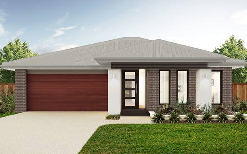 5117 Maize Avenue, Spring Farm NSW 2570
