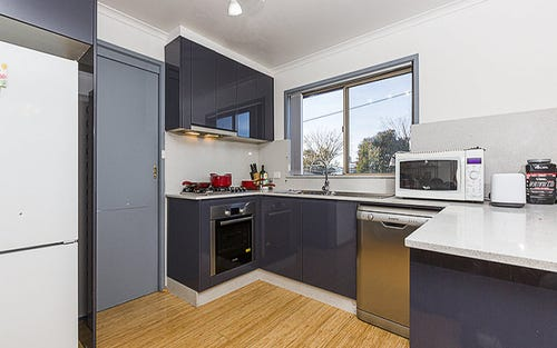 7/22 Flora Place, Palmerston ACT