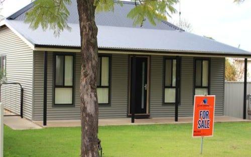 10 Kooba St, Leeton NSW 2705