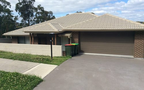 36 Ayes Avenue, Cameron Park NSW