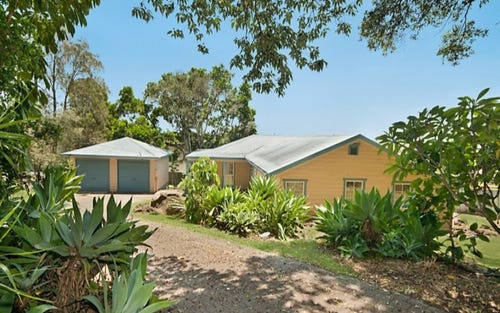 22 Greenwood Place, Lennox Head NSW 2478