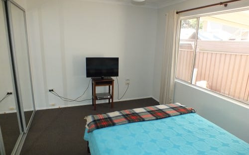 3 Laurel Please, Umina Beach NSW