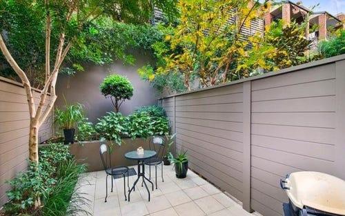 1/12 Garden Street, Alexandria NSW