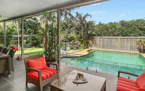 35 Plateau Road, Collaroy Plateau NSW