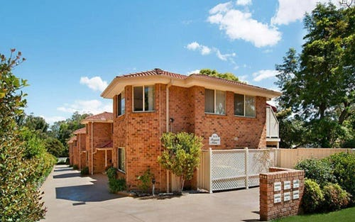 2/30 Webb Street, East Gosford NSW