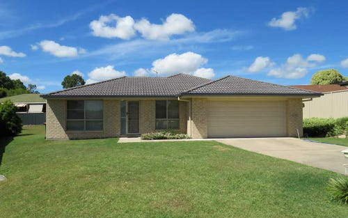 14 Thompson Close, Casino NSW 2470