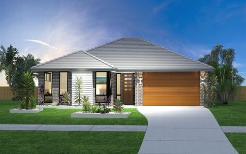 Lot 4 (part 1), 48 Burradoo Road, Burradoo NSW 2576
