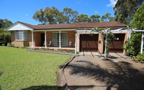 232 Kundle Kundle Road, Cundletown NSW 2430