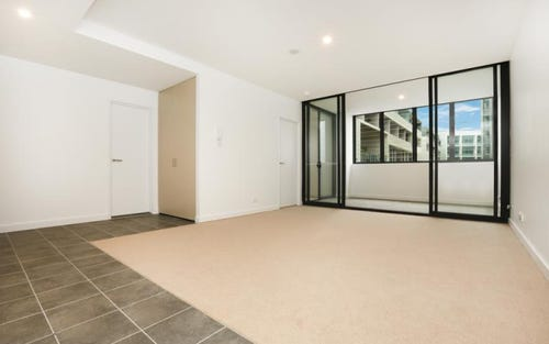 209/16-22 STURDEE PARADE, Dee Why NSW