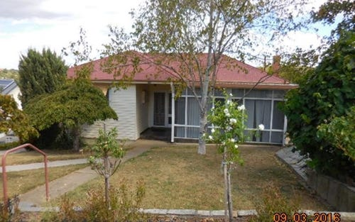 326 Rocket Street, Bathurst NSW